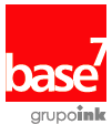 logo Base 7