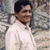 Leonel Cerrato
